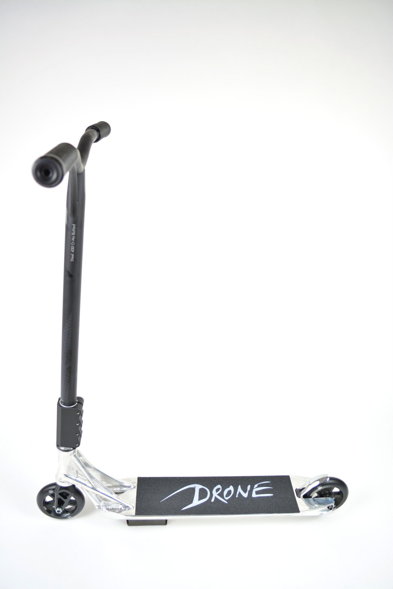 Ethic Lindworm Almasty Custom Stunt Scooter