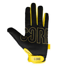 Core SR Protection Gloves – Core Gloves